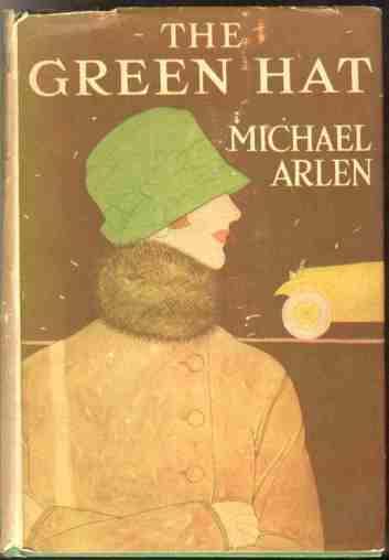 green-hat.jpg