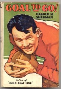 sherman001.jpg