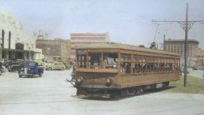 color_streetcar.jpg