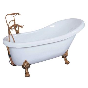[Image: bathtub.jpg]