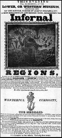 infernalregions