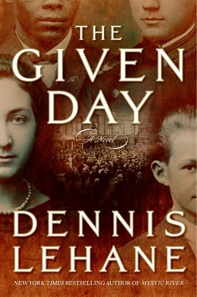 thegivenday-book-cover