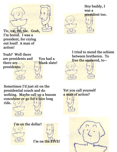 presidents-copy