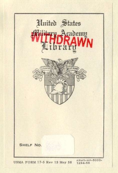 withdrawn1