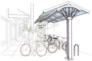 bike_oasis
