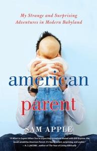 AmericanParent-061609