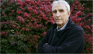 peter-matthiessen-in-2004