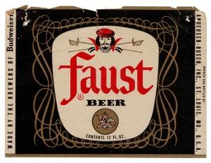 faust_beer_sm