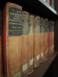 Mercantile Books
