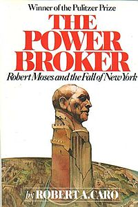 200px-The_Power_Broker_book_cover