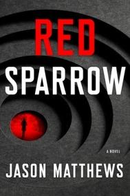 redsparrow