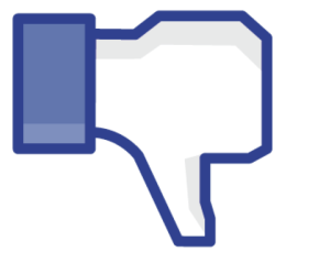 fb-thumbs-down