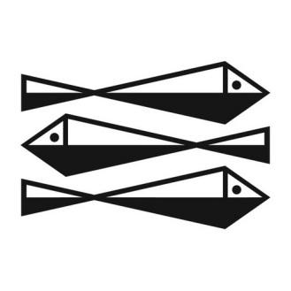 fsg-twitter-logo