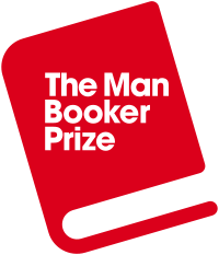 Man_Booker_Prize_logo.svg