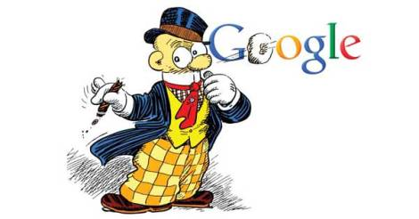 barney_google
