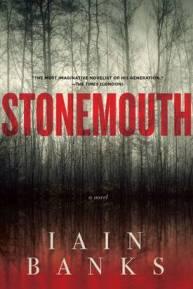 Stonemouth+(1)